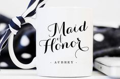 Found on Love and Robots (http://www.loveandrobots.com/blog/2015/7/7-great-ideas-for-custom-bridesmaids-&-groomsmen-gifts) - Pinterested @ http://wedspiration.com.