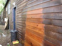 Fiber Cement Vs Engineered Wood Siding Unbiased Siding