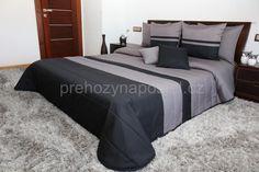 Relax, Furniture, Home Decor, Homemade Home Decor, Home Furnishings, Decoration Home, Arredamento, Interior Decorating