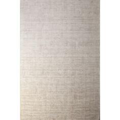 Faded Grandeur Salt Rug Featuring a washed beige look. Home Decor Trends, Cool Rugs, Salt, Beige, Products, Salts, Ash Beige, Gadget
