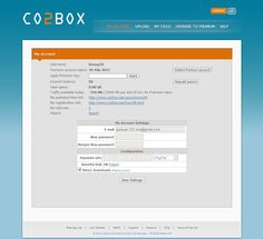 CO2BOX ACCOUNTS free Help Me, Accounting, How To Apply, Coding, Activities, Software, Free, Website, Programming