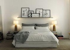 25 Beautiful Bedroom Ideas On A Budget_10