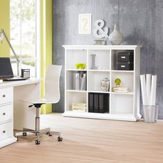 The 55 Best Cube Shelving Ideas Images On Pinterest