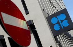 Oil extends gains from six-year low as U.S. may lift export ban  http://www.dailystar.com.lb/Business/International/2015/Dec-16/327545-oil-extends-gains-from-six-year-low-as-us-may-lift-export-ban.ashx