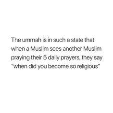 Best Islamic Quotes, Islamic Phrases, Quran Quotes Inspirational, Muslim Quotes, Religious Quotes, Islamic Qoutes, Ali Quotes, Reminder Quotes, Faith Quotes