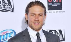 'Sons of Anarchy' Star Charlie Hunnam to Play King Arthur for Guy Ritchie