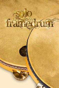 Solo Frame Drums KONTAKT TEAM MAGNETRiXX | 03 April 2014 | 1.13 GB Solo Frame Drum represents one of the most widespread and versatile families of drums – with a history crossing through ancient Middle East, India, Rome and through a variety of Islamic cultures.