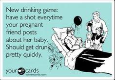drinking games hahahahaha