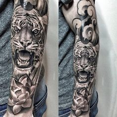 https://www.facebook.com/lilbtattoo/photos/a.374583252727781.1073741828.374464052739701/629250137261090/?type=3