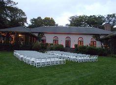 The Milton Hoosic Club Boston Wedding Venues, Function Hall, Cape Cod Wedding, Massachusetts, Wedding Reception, Club, Marriage Reception, Wedding Reception Venues, Wedding Reception Ideas