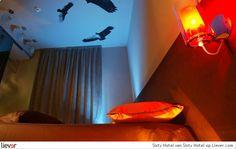 Sixty Hotel - Europa - Riccione