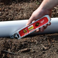 "10"" Reaming Torpedo Level 