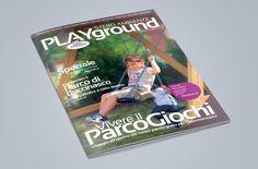 Stebo Ambiente Magazine