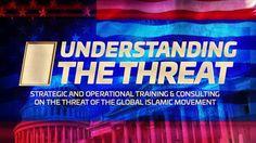 UTT Throwback Thursday: Contrary Ideas Always Meet Resistance