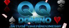 Bagaimana cara memilih agen domino qq online terbaru dan terpercaya agar anda nyaman dalam melakukan permainan judi domino qq online deposit murah.