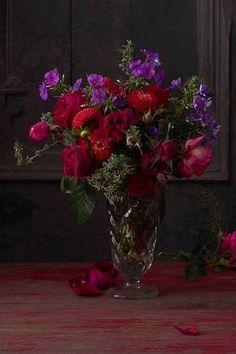 flowers                             http://1.bp.blogspot.com/_LiF0BlxT4bg/Smik7L1WsxI/AAAAAAAAAbc/mC9O-RgLRCc/s1600-h/strauss5.1.jpg