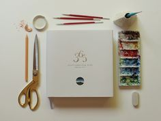 365 Postcards for Ants 2014 – Paintings for Ants Ant Art, Ants, Give It To Me, Miniature, Merry, Postcards, Paintings, Birthday, Birthdays