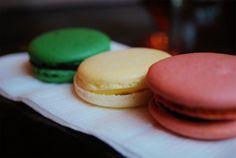 📌 New free photo at Avopix.com - macaroons dessert sweets     🏁 https://avopix.com/photo/19301-macaroons-dessert-sweets    #macaroons #dessert #egg #fruit #sweets #avopix #free #photos #public #domain