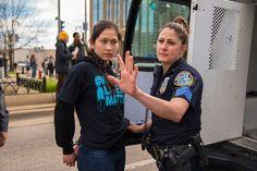 NativeLivesMatter: Police Killing NativeAmericans at Astounding Rate