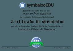 Curso de Symbaloo en rosapanos.com