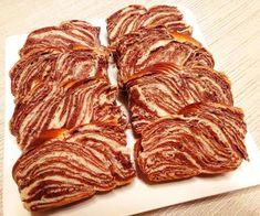 Bacon, Bread, Breakfast, Food, Yogurt, Morning Coffee, Brot, Essen, Baking