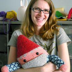 fb11a56e785d 257 Best knit knit knit images