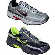 NIKE DÉCALEUR BAS 9 Chaussures Homme de Sport Course AQ7481001 Gris