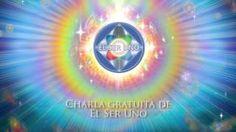 http://obassi2011.wordpress.com/2015/01/06/el-ser-uno-a-▶-el-ser-uno-iii-los-seramitas-el-camino-de-regreso-quienes-van-a-recibir-el-premio-prometido-a-ladim-el-nuevo-diccionario-colegiado-intergalactico-sharing/
