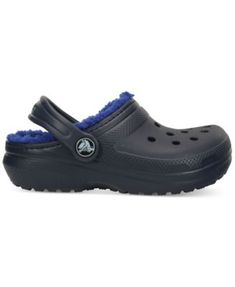 80c18fc86 25 Best Crocs with outfits images in 2019