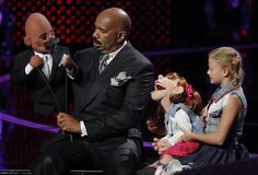 NBC #1 Sunday in the U.S:http://bit.ly/NBCBBCOne7TopSunday031416 'Little Big Shots' top program. BBC One #1 in the UK as 'Countryfile' top program. Seven #1 in AU as 'Seven News' & My Kitchen Rules' top programs  #dailydiaryofscreens