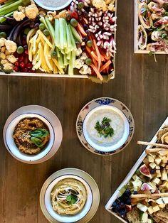 Rue, Pasta Salad, Tacos, Mexican, Ethnic Recipes, Food, Small Horse Barns, Crab Pasta Salad, Essen
