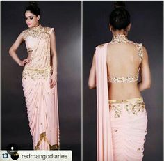 @maan4121997 Mahima Mahajan Outfit