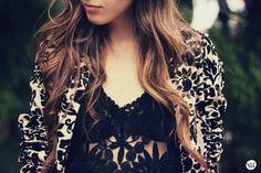 FashionCoolture - 19.05.2013 look du jour Charry barroque blazer Antix Santafina (3)