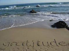 7 Ways to Cultivate an Attitude of Gratitude