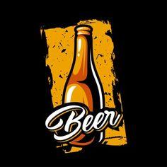Beer Images, Venom Art, Beer Shop, Hd Phone Wallpapers, Beer Art, Beer Signs, Rustic Art, Wine And Beer, Beer Brewing