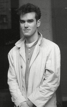 Morrissey (1984).