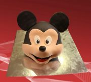 http://www.houseofcakesdubai.com/store/product/mickey-mouse-cake-11/