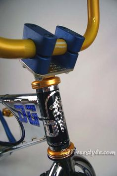 Vintage Bmx Bikes, Bmx Freestyle, Bmx Bicycle, Pit Bike, Skate Surf, Bicycle Design, Old School, Old Things, Classic