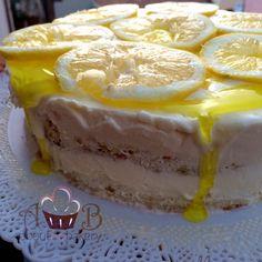 brivido al limone