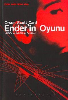 Ender`in Oyunu – Orson Scott Card Carina Nebula, Orion Nebula, Andromeda Galaxy, Helix Nebula, Atticus Finch, Orson Scott Card, Hubble Images, Star Formation, Whirlpool Galaxy