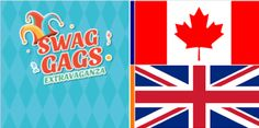 #SwagBucks New #SwagCode #3 has been released. Please visit http://gplus.to/ezswag to get the current active SwagBucks Swag Code. Expires Tuesday 31 March 2015 12:00 P.M. PDT and 8:00 P.M. BST. Thank you. #ezswag #Canada #CA #Ireland #IE #UnitedKingdom #UK #UnitedStates #USA