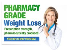 Phen375 is perhaps the best weight loss pill on the market right now.  This magic pill is not only a mega powerful fat burner, but also a super successful appetite suppressant. For reviews visit www.phen375-buy.com