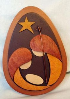 Risultati immagini per dibujos belen magnolia Christmas Rock, Christmas Crafts For Gifts, Felt Christmas Ornaments, Christmas Nativity, Christmas Projects, Mdf Christmas Decorations, Christmas Templates, Rock Crafts, Diy And Crafts