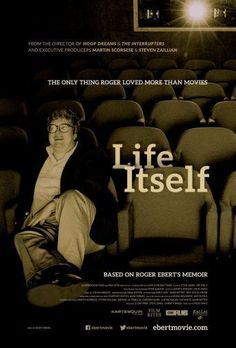 Life Itself Movie poster 24inx36in Poster