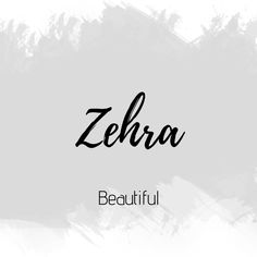 Zehra names girl elegant names girl pretty names girl vintage … - Baby Namen Baby Girl Names Unique, Rare Baby Names, Names Girl, Unisex Baby Names, Baby Names And Meanings, Unique Names, Unique Baby, Unusual Words, Weird Words