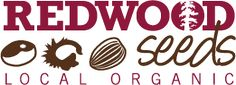 Redwood Organic Seeds