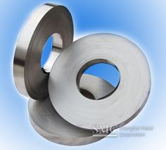 Test SMC's superior quality and our Stainless Steel Strips  http://www.shanghaimetal.com/Stainless_Steel_Strip--pds262.html
