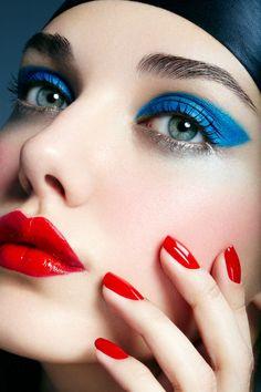 Greg Delves Photography - Beauty