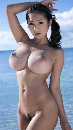 Asian Woman Asian Girl Asian Ladies Big Breasted Ladies Beautiful Asian Women