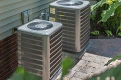 Ellsworth Home Services invite you to call now for a free estimate on service, repair or maintenance of any make or model of cooling and heating system. Ellsworth Home Services is the right choice for all your Gilbert air conditioning and heating needs.